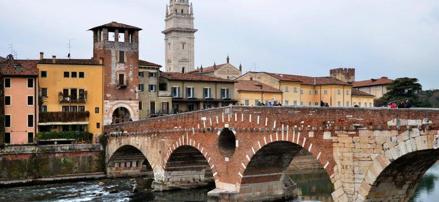 stone-bridge