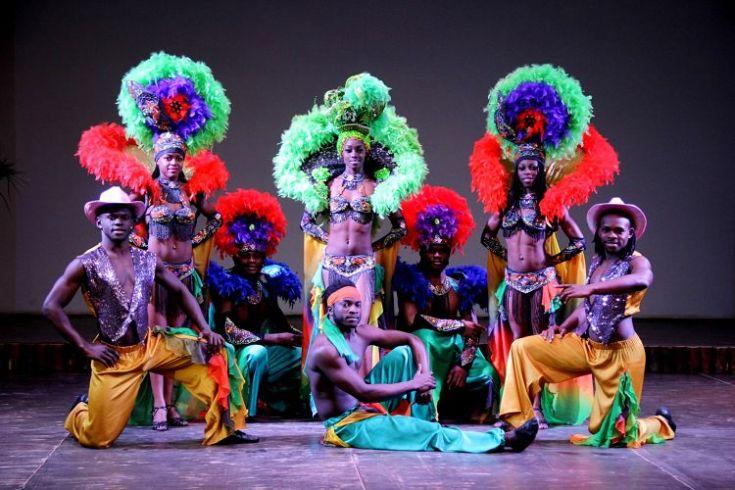 Достопримечательности и развлечения в Сукко
