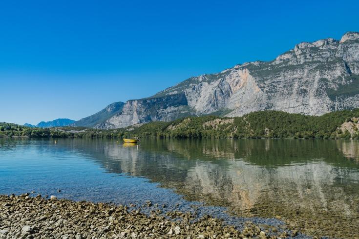горная река фото (7)