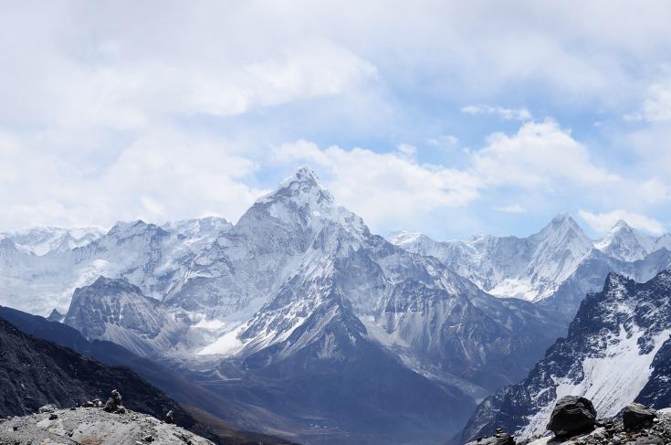горы красивые фото (14)