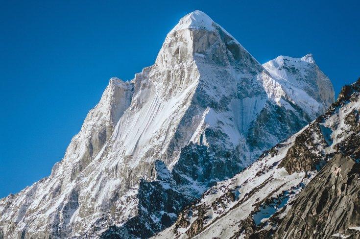 горы красивые фото (18)