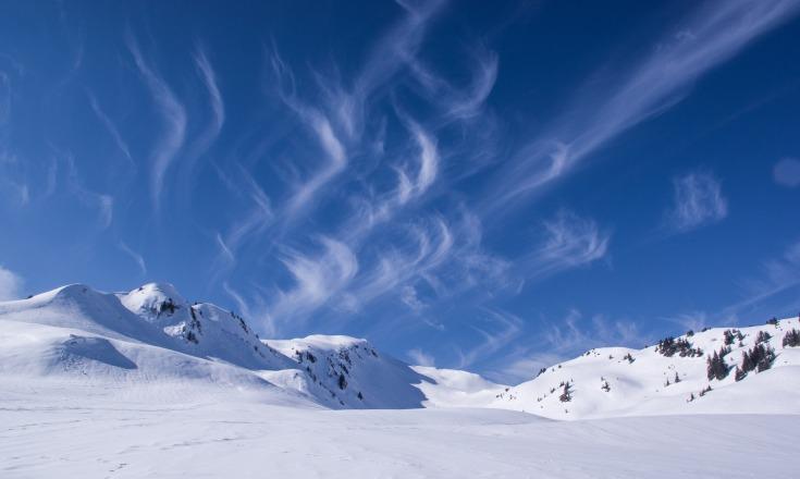 горы красивые фото (27)