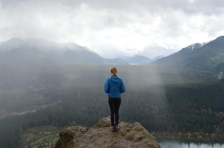 горы красивые фото (31)