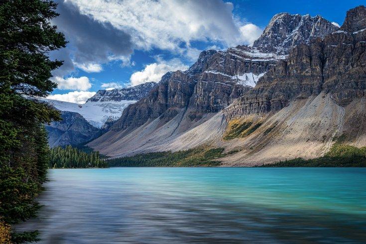 горы красивые фото (4)