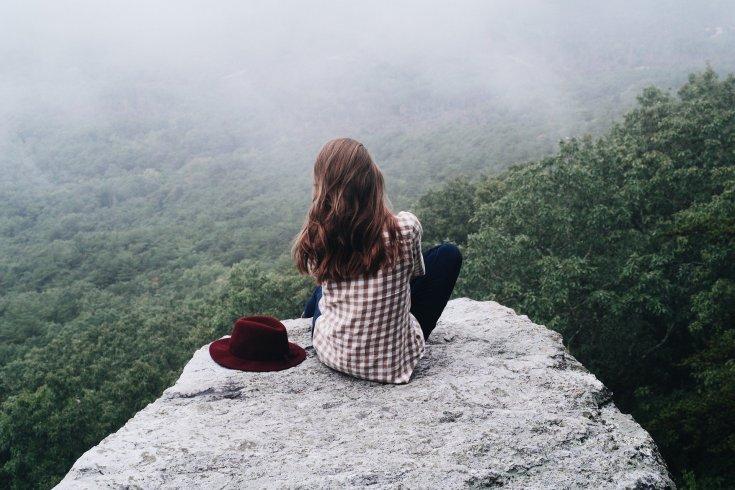 горы красивые фото (6)