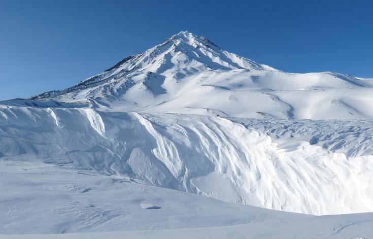 горы красивые фото (7)