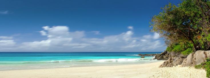 красивые фото берег моря (1)
