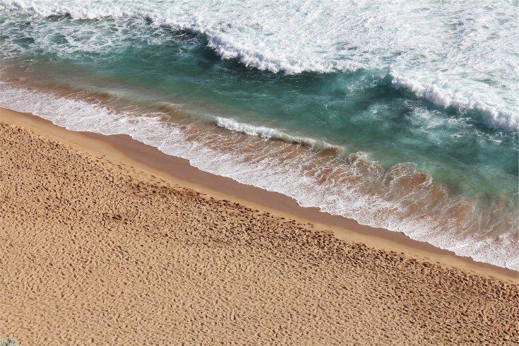 красивые фото берег моря (10)