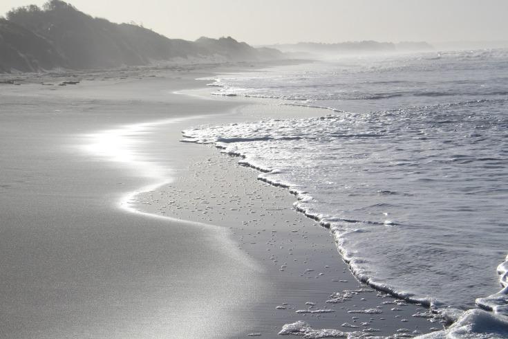 красивые фото берег моря (11)