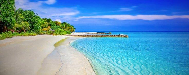 красивые фото берег моря (12)