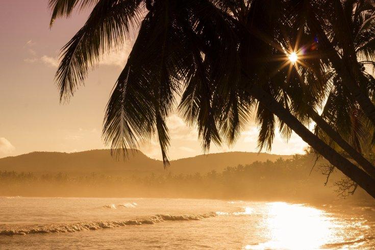 красивые фото берег моря (13)