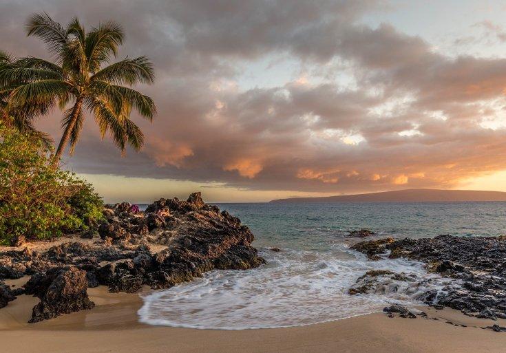 красивые фото берег моря (14)