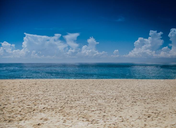красивые фото берег моря (15)