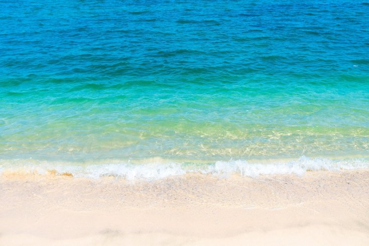 красивые фото берег моря (16)
