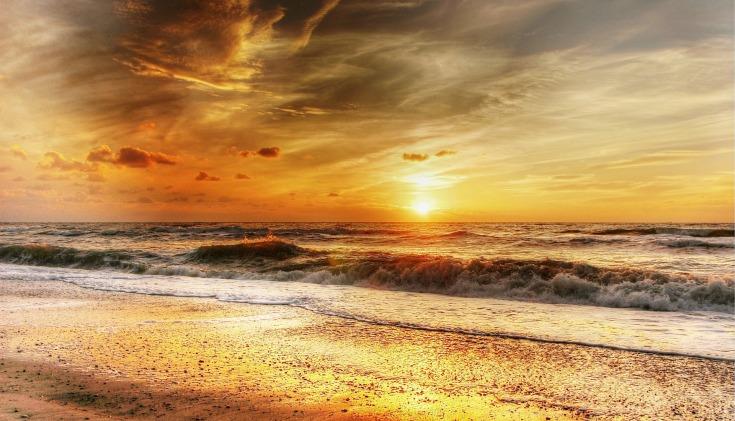 красивые фото берег моря (18)
