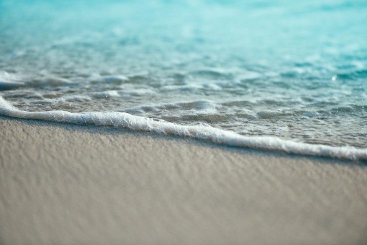 красивые фото берег моря (19)