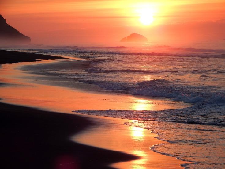 красивые фото берег моря (2)
