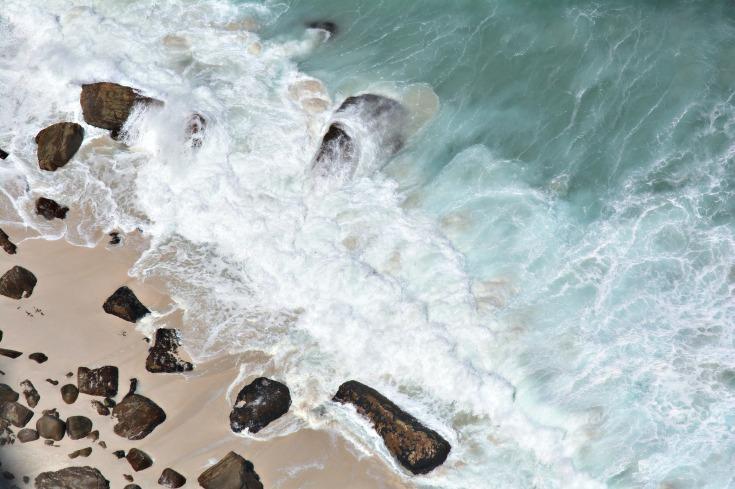 красивые фото берег моря (20)