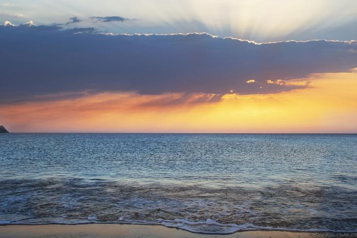красивые фото берег моря (22)