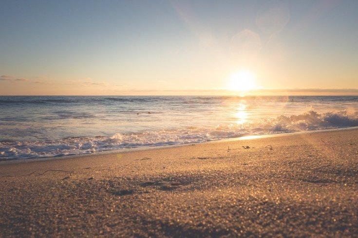 красивые фото берег моря (25)