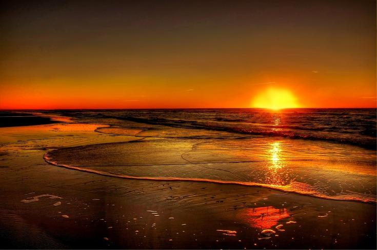 красивые фото берег моря (3)
