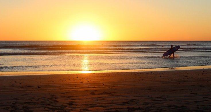 красивые фото берег моря (4)