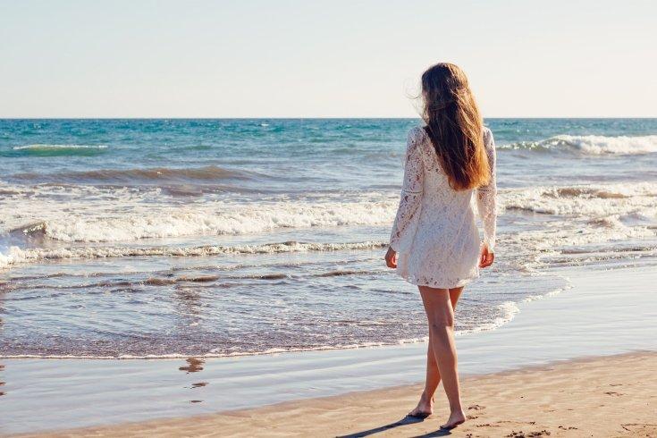 красивые фото берег моря (6)