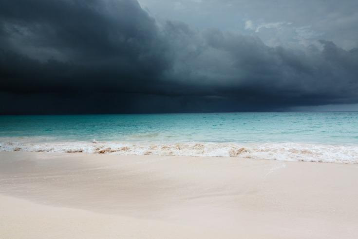 красивые фото берег моря (7)
